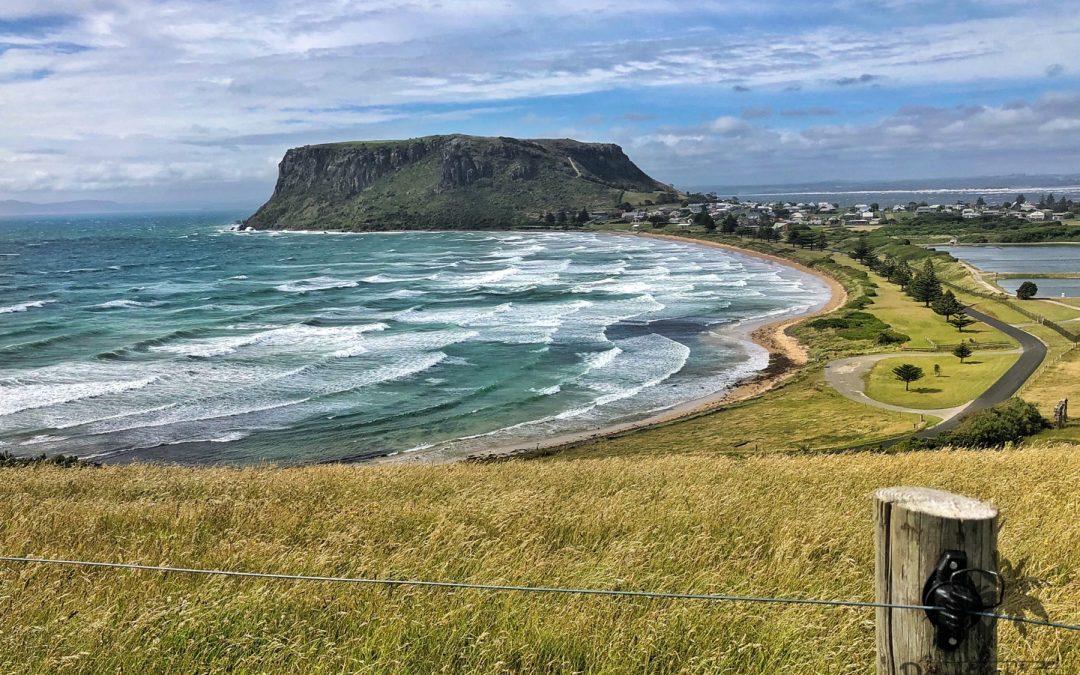 Tasmania Summer 2018