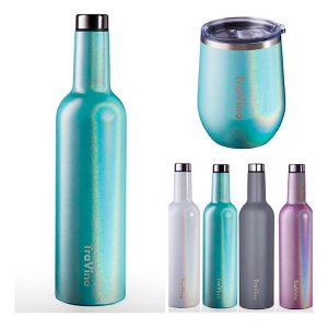 Drinkware | Tableware