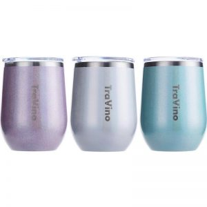 camping glass, insulated tumbler, insulated wine glass, insulated bottle, camping wine glass, camping wine bottle, camping wine, aussie destinations unknown